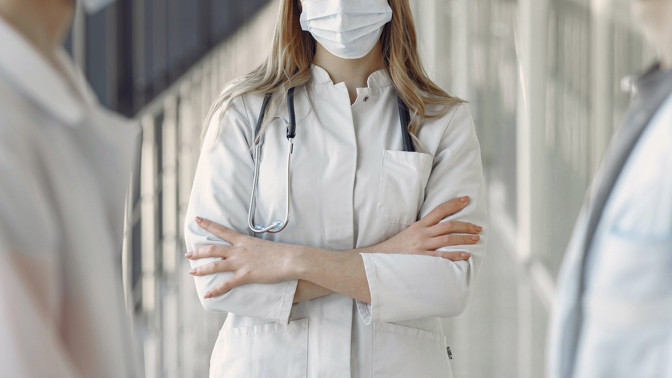 Faq Private Krankenversicherung Versicherungsrechner Alle Sparten