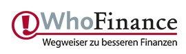 who finance finanz-profil